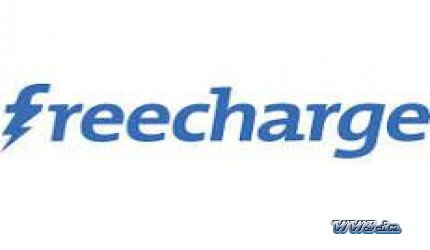 Rs 30 Cashback On 3G Recharge Of Rs 100-Freecharge-Get 30