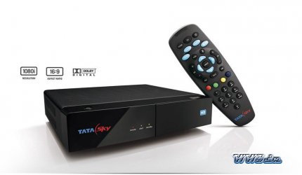 Tata sky discount coupons