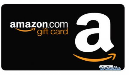 Amazon visa rewards card reviews